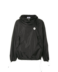 MSGM Pull Over Hooded Jacket