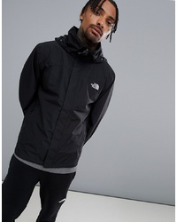 9461543b14 The North Face Men's Black Jackets from Asos | Men's Fashion ...