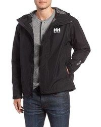 Helly Hansen Seven J Waterproof Windproof Jacket