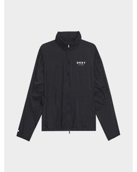DKNY Sport Lightweight Ripstop Jacket