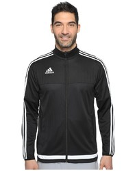 adidas Tiro 15 Training Jacket Coat