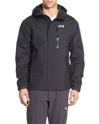 Helly Hansen Vancouver Packable Rain Jacket