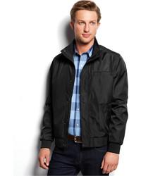 Calvin Klein Weather Resistant Bomber Jacket