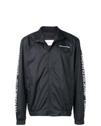 Calvin Klein Jeans Windbreaker Jacket
