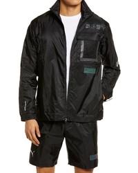 Puma X Felipe Pantone Jacket