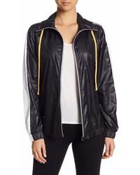 Z By Zella No Contest Woven Jacket