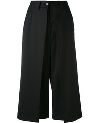 MM6 MAISON MARGIELA Tailored Bermuda Shorts
