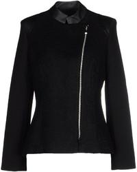 Maiocci jackets medium 3638344