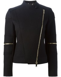 Stella McCartney Biker Jacket