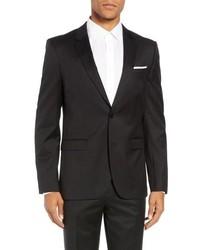 Hugo Aldon Extra Slim Fit Sport Coat