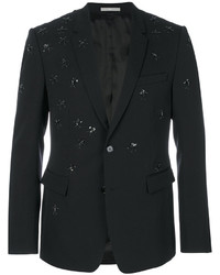 Christian Dior Dior Homme Suit Jacket