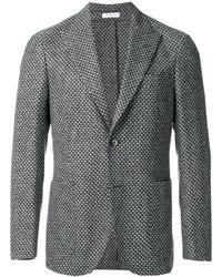 Patterned blazer medium 5274706
