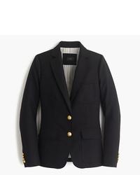 J.Crew Rhodes Blazer In Italian Wool
