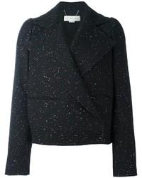 Stella McCartney Asymmetric Design Blazer