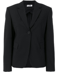 Tailored blazer jacket medium 5146134