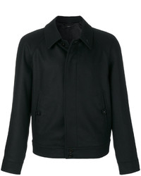 Tom Ford Classic Bomber Jacket