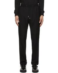 Paul Smith Wool Trousers