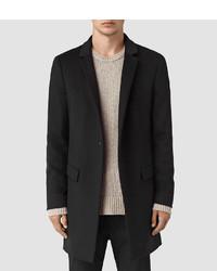 AllSaints Fido Coat