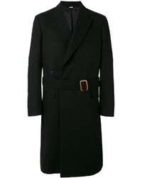 Stella McCartney Belted Coat