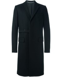 Givenchy Mid Length Coat