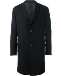 Lanvin Two Button Coat