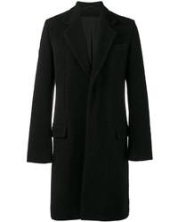 Ann Demeulemeester Mulligan Oversized Coat
