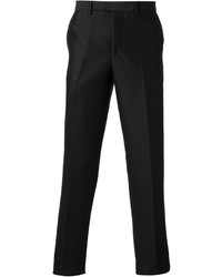 Emporio Armani Tailored Trousers