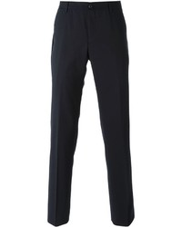 Giorgio Armani Formal Trousers