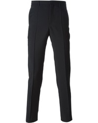 Givenchy Slim Tailored Trousers