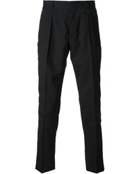 Maison Margiela Stylised Tailored Trousers