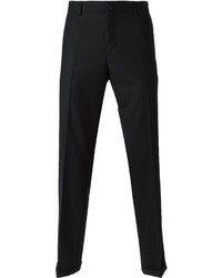 Paul Smith Tailored Slim Trousers