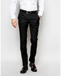Ben Sherman Plain Suit Pants
