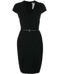Max Mara Lana Dress