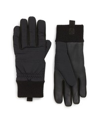 UGG All Weather Gloves