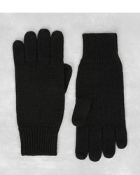 AllSaints Killick Gloves