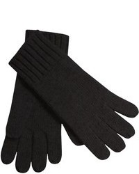 Auclair Merino Wool Gloves