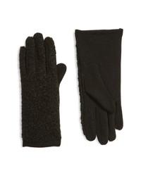 Nordstrom Boucle Gloves
