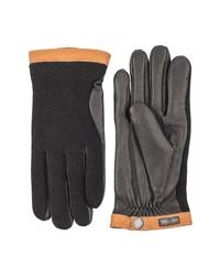 Hestra Deerskin Merino Wool Gloves