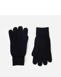 Everlane The Chunky Wool Glove