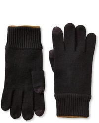 Banana Republic Extra Fine Merino Wool Tech Glove