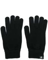 Paul Smith Ps By Knitted Gloves