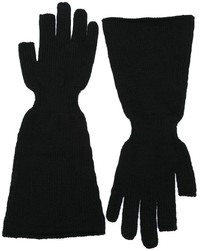 Wide arm gloves medium 331254