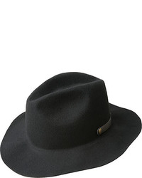Bailey Of Hollywood Ashmore Fedora 13720