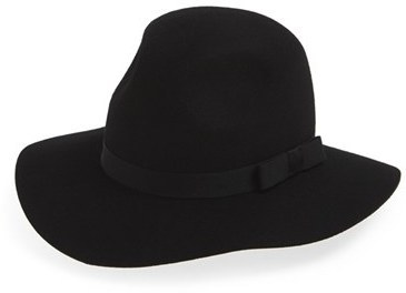 c157aa35fa official store brixton floppy hat 9f0f2 3b73c