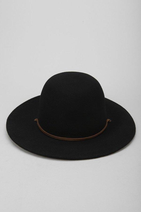 tiller black single men How to get the right hat for your face shape & body type - fedora, panama hats, & felt hats for men - duration: 12:18 gentleman's gazette 94,635 views.
