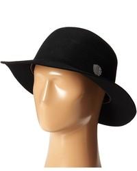 Brixton Cason Hat