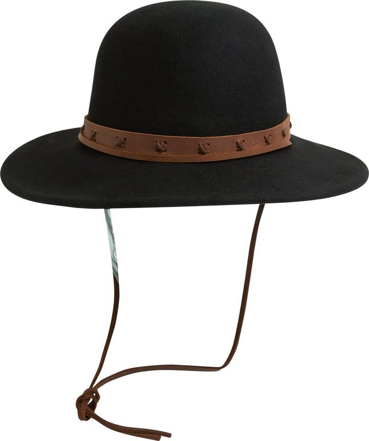 3532ee7626606 ... black tan wm image 5eb7f 9207e  discount code for brixton clay hat  71033 789ec