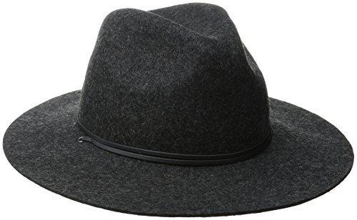 Coal Lee Fedora Hat ab739c45386