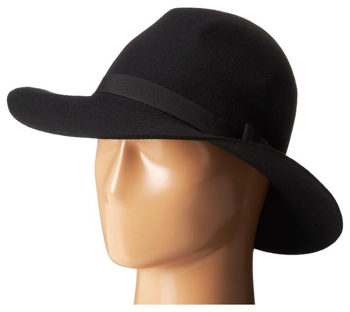 d701909b9c3 Brixton Dalila Hat Traditional Hats