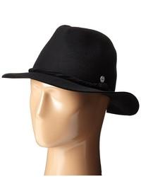 Vans Dorance Wide Brim Hat